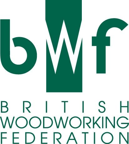 British Woodworking Federation - Click to enlarge the image set