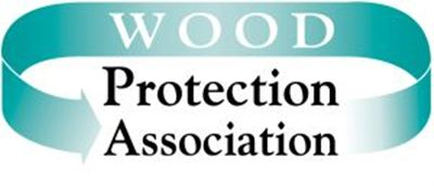The Wood Protection Association