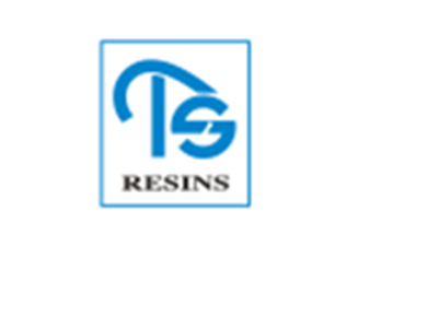 TS Resins Ltd